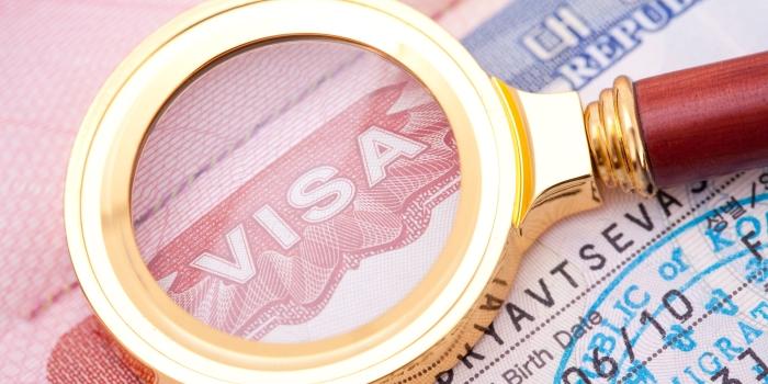Zmiany w polityce wizowej w Arabii Saudyjskiej