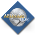 The 2013 IEEE/ACM International Conference on Advances in Social Networks Analysis and Mining (ACM/IEEE ASONAM 2013)