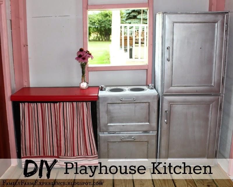 http://familyfarmexperience.blogspot.com/2014/09/diy-playhouse-kitchen.html