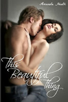 http://www.amazon.com/This-Beautiful-Thing-Young-Love-ebook/dp/B00A6CWTI8/ref=zg_bs_6487838011_f_13