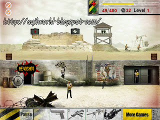 free-anti-terror-mission-download-game