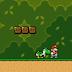 Mario Bros en su versión más realista