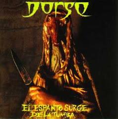 Dorso (Chile)