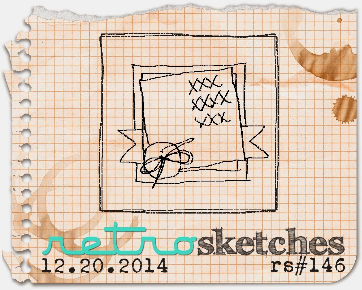 http://retrosketches.blogspot.ca/2014/12/retrosketches-146.html