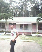 Camp laua-an,antique
