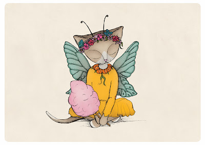 https://www.etsy.com/listing/172862420/fairy-cat-art-print-illustration-a5-fine?ref=shop_home_active