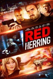 Watch Red Herring Online Free Putlocker