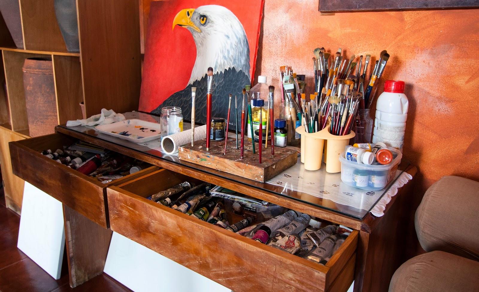 Aparador Bar Com Espelho ~ Fotos dos Açores Artesanato dos Açores