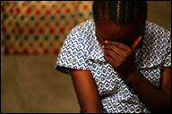 HALT AUX VIOLS ET VIOLENCES FAITS A LA FEMME