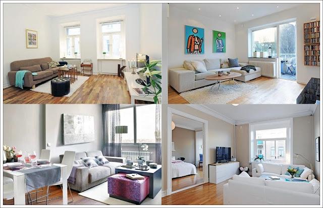 Studio Apartment Living Room Ideas-4.bp.blogspot.com