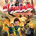 Ver Los ilusionautas (2012) en Español Latino [Online]