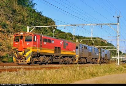 RailPictures.Net (210)