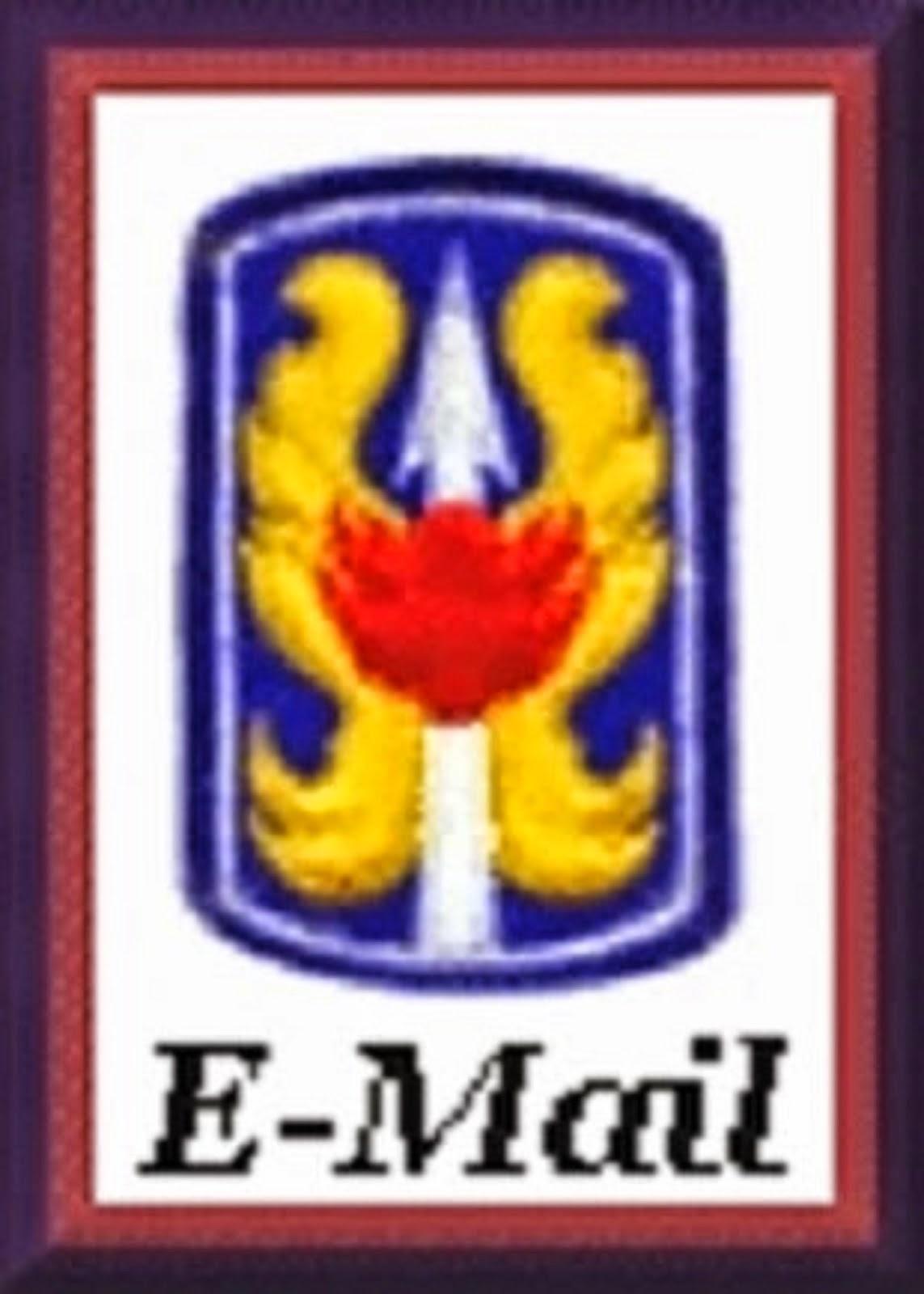 199th LIB - E-MAIL