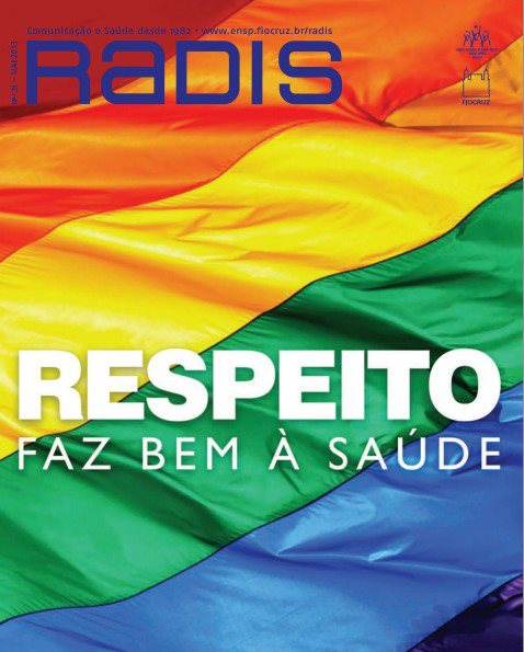 Revista Radis