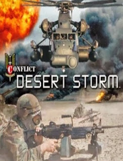 http://www.softwaresvilla.com/2015/06/conflict-desert-storm-1-pc-game-full.html