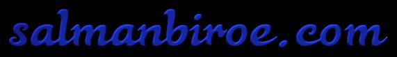 salmanbiroe