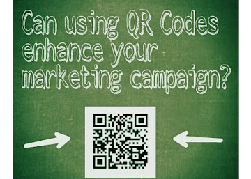 Can marketing with QR Codes help my campaign?