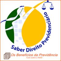 Decadência, Prescrição, Direito previdenciário, INSS