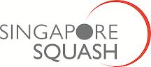 Singapore Squash