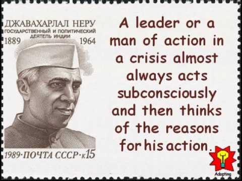 Pandit Jawaharlal Nehru Essay Pandit Jawaharlal Nehru