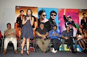 Veta Audio Platinum Disk function photos-thumbnail-20