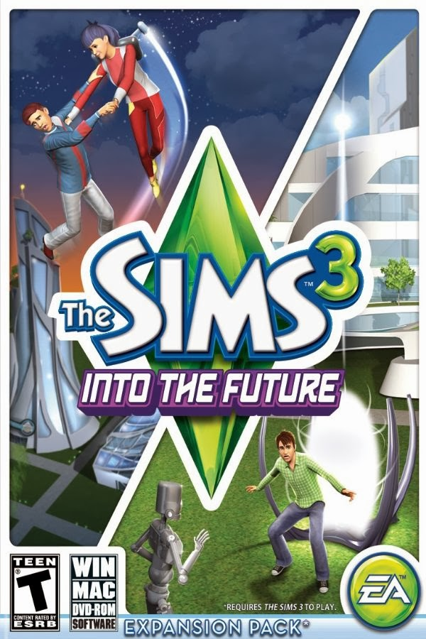 sims 3 pc download free full version game