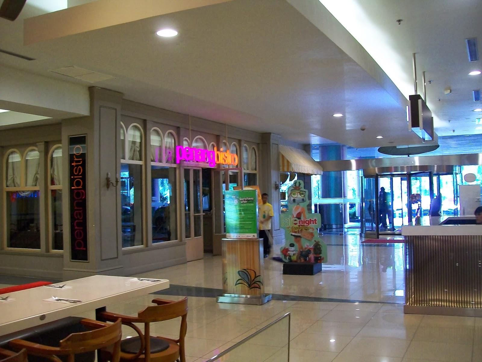 Mall Kelapa Gading