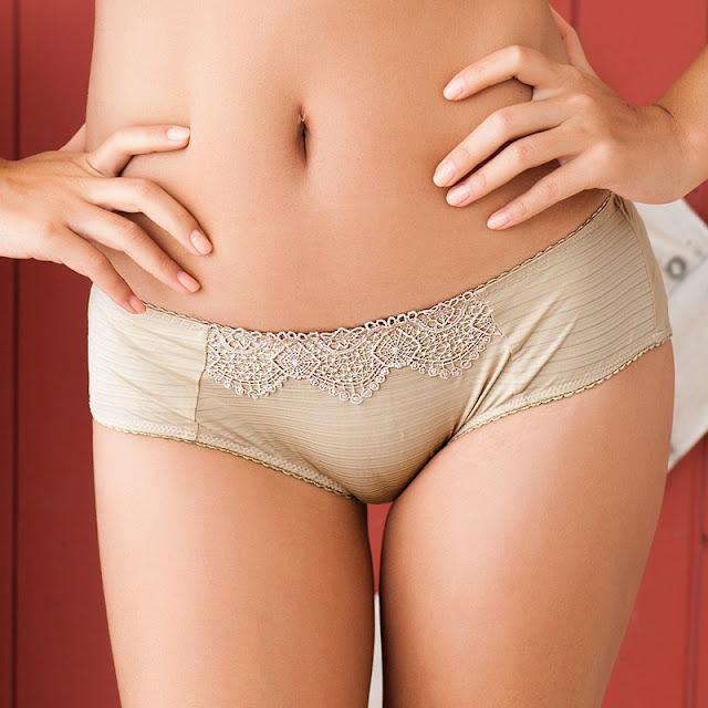 Sexy porn pussy sex