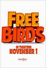 Download Movie Free Birds en streaming