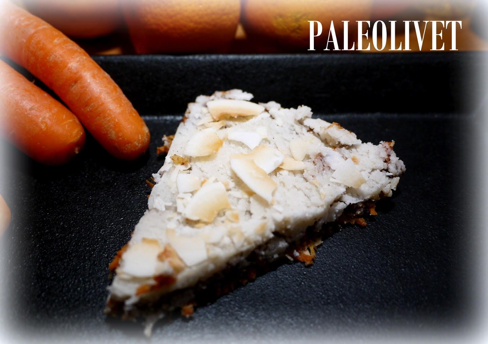 http://www.paleolivet.blogspot.dk/2014/03/raw-gulerodskage-med-kokos-citron.html