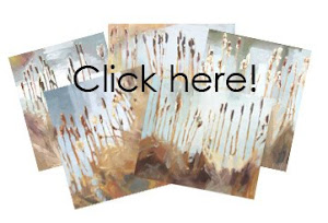 Get updates and 5 free postcards! To sign up, click on the image below.