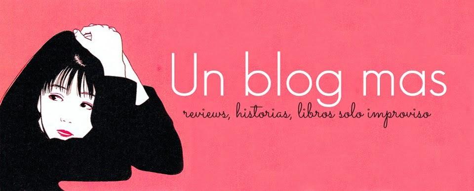 Un blog mas