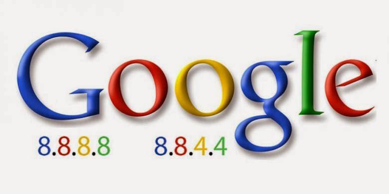 Untuk Apa Kemenkominfo Blokir DNS Google?