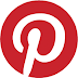 Social Sheila Video: Pinterest at a glance