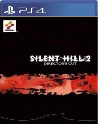 silenthill22.png