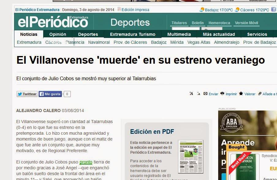 http://www.elperiodicoextremadura.com/noticias/deportes/villanovense-muerde-estreno-veraniego_819610.html