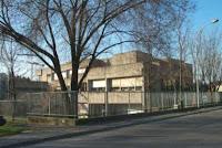 Barometro Scuola