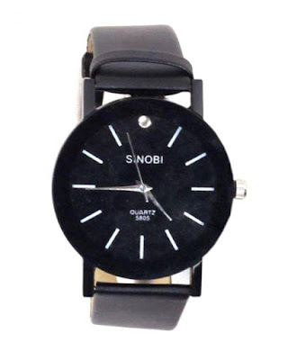 Best Watch Collection In Bangladesh