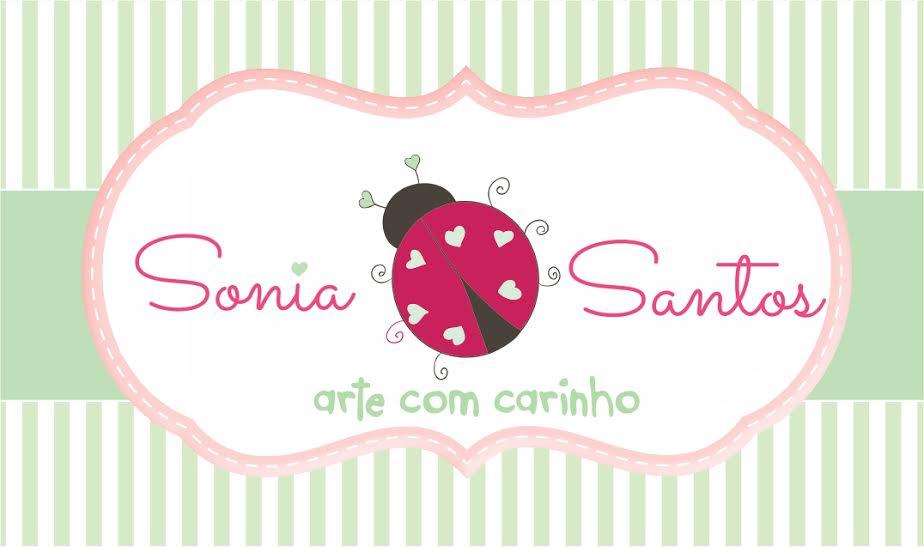Adesivos De Parede Quarto Infantil Feminino ~ Sonia Santos& Cia Atelier
