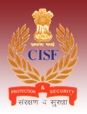 CISF Constable Driver GD Syllabus, Exam Pattern 2014. 2015