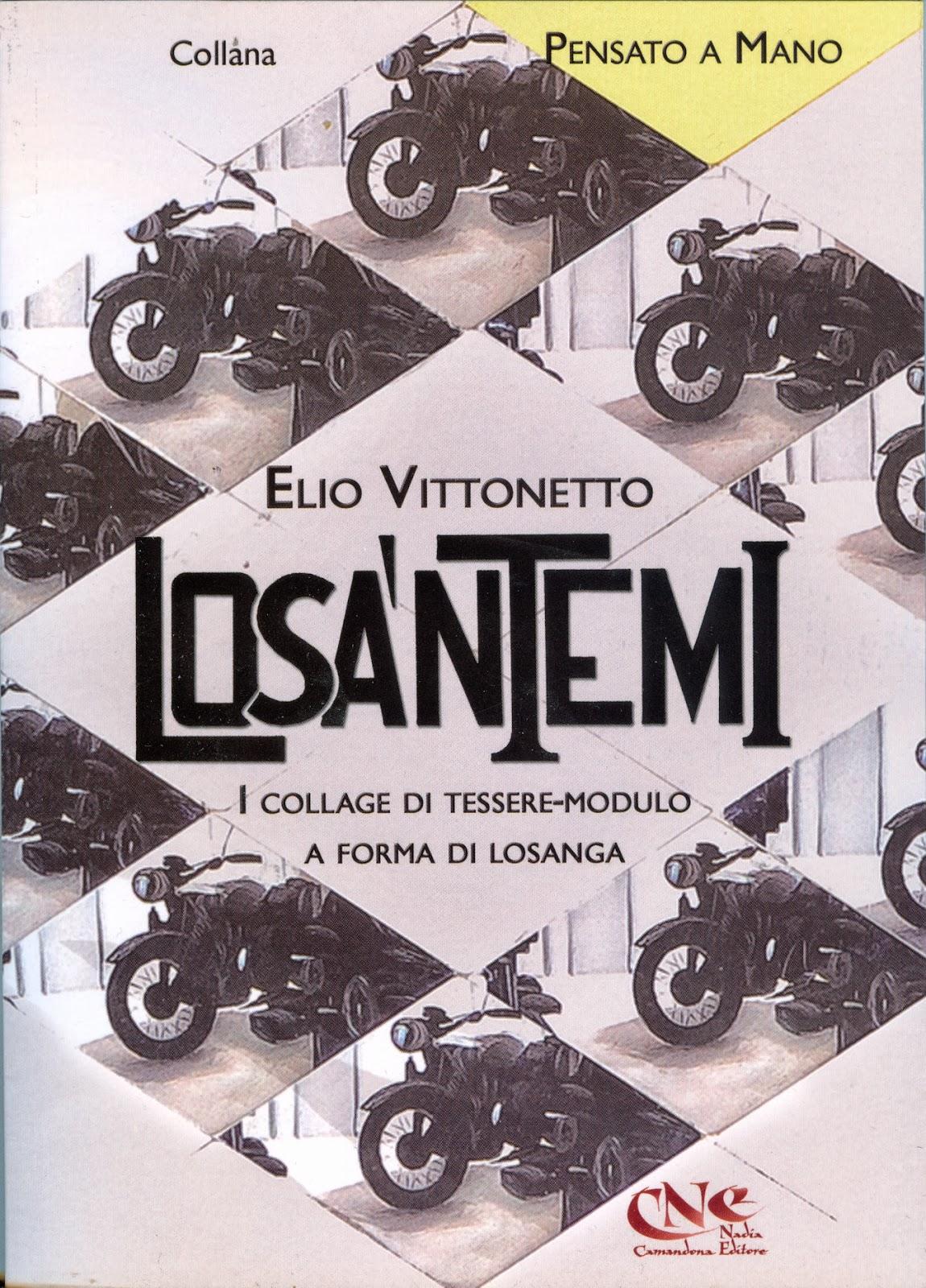 Losa'Ntemi