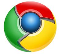 Logo Google Chrome 45.0.2454.15 Dev Free Download