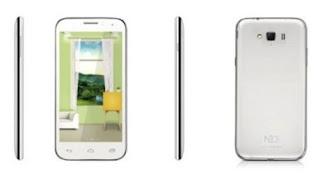 Neo N003 Smartphone Android Murah Dengan Spesifikasi Tinggi