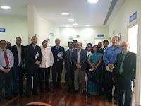 CII Innovation Meet