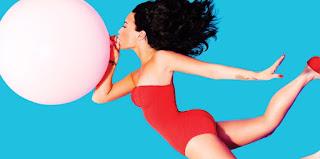 淘气的女士 - rs-Demi_Lovato-Sh-03-774323.jpg
