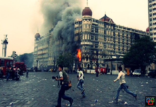 terrorism a curse for india There have been several terror attacks in india, resulting in grievous loss of lives  and properties here we are providing you some useful articles on terrorism.