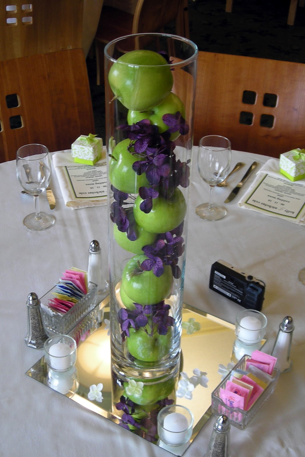 Planning tip diy wedding centerpieces elite events