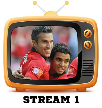 http://www.galaunews.com/2013/08/bein-sports-live-streaming-nonton-liga.html