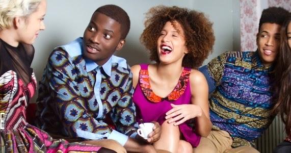 nothing but the wax inyu le site de vente en ligne que vous allez adorer. Black Bedroom Furniture Sets. Home Design Ideas