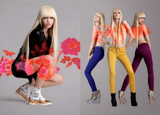 Fornarina-Campaña-Colección-Perfect-Shape3-Graphique2-Otoño-Invierno2013-2014-godustyle